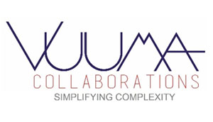 Vuuma Collaborations