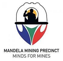 Mandela Mining Precinct