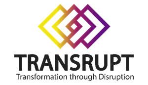 Transrupt