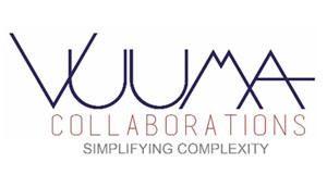Vuuma Collaborations