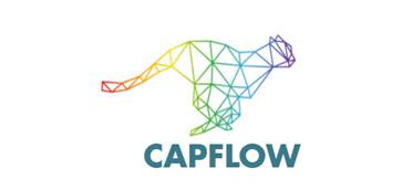 Capflow